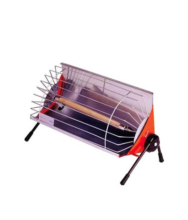 Bajaj MINOR Room Heater