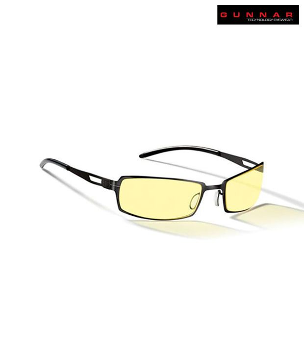 1396f2a0ff Buy GUNNAR Advanced Computer Eyewear G0002-C001 Rocket Online at Best Price  in India - Snapdeal
