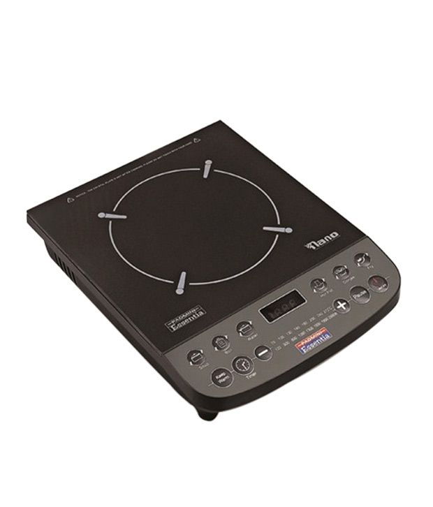 Best Induction Cooktop India also 169502417 as well 632112285381 further 631452659554 besides Stainless Steel Cover Roti Maker. on induction cooker india
