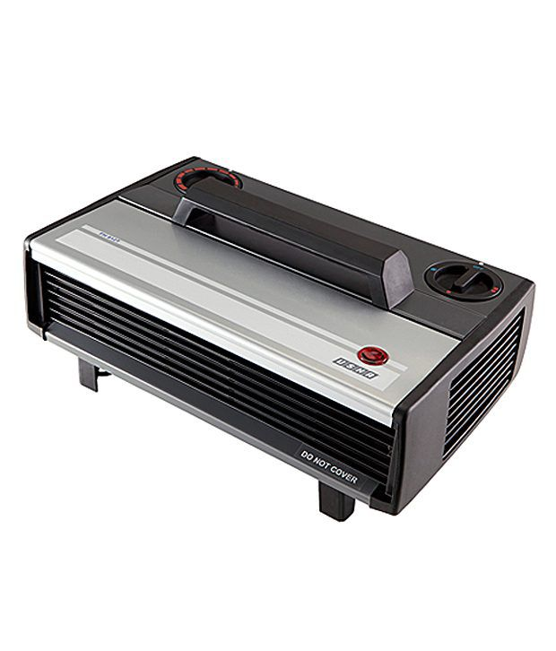 Buy Room Heater Online