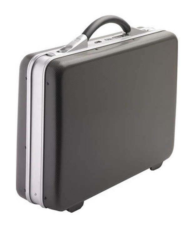 Travel Bags Online Vip