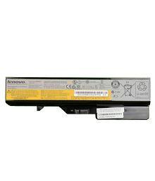 Lenovo Ideapad Original Laptop Battery Of The Model L09M6Y02, 888011439