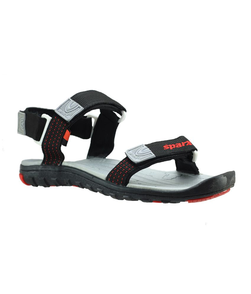 Sparx Sandals New Design