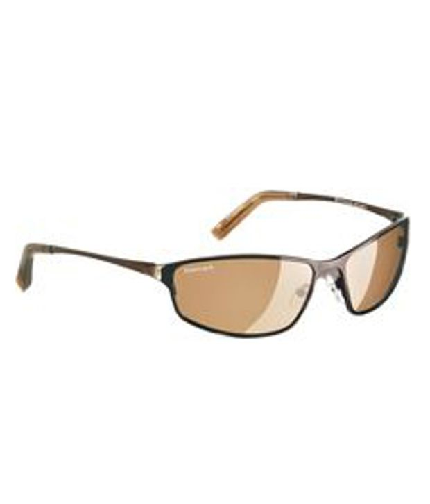 85aefac730c1 Fastrack Rectangle M026Br3 Men S Sunglasses - Buy Fastrack Rectangle  M026Br3 Men S Sunglasses Online at Low Price - Snapdeal