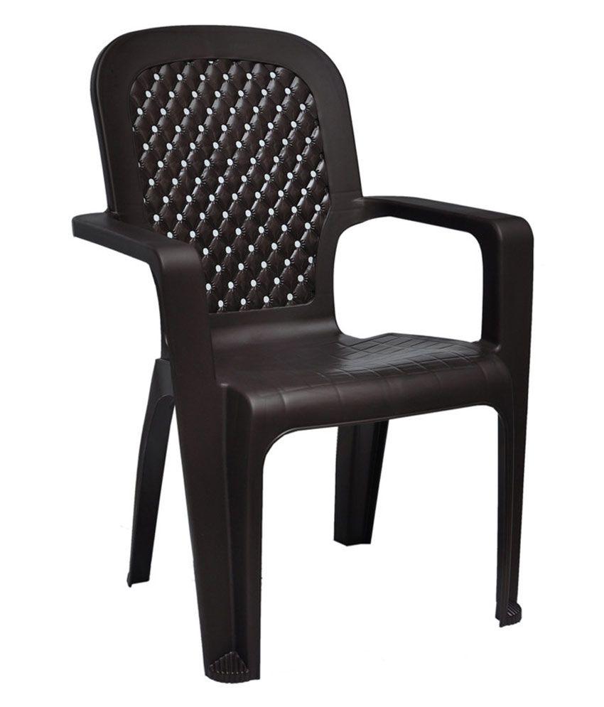 italica furniture diamond arm chair buy italica furniture diamond rh snapdeal com