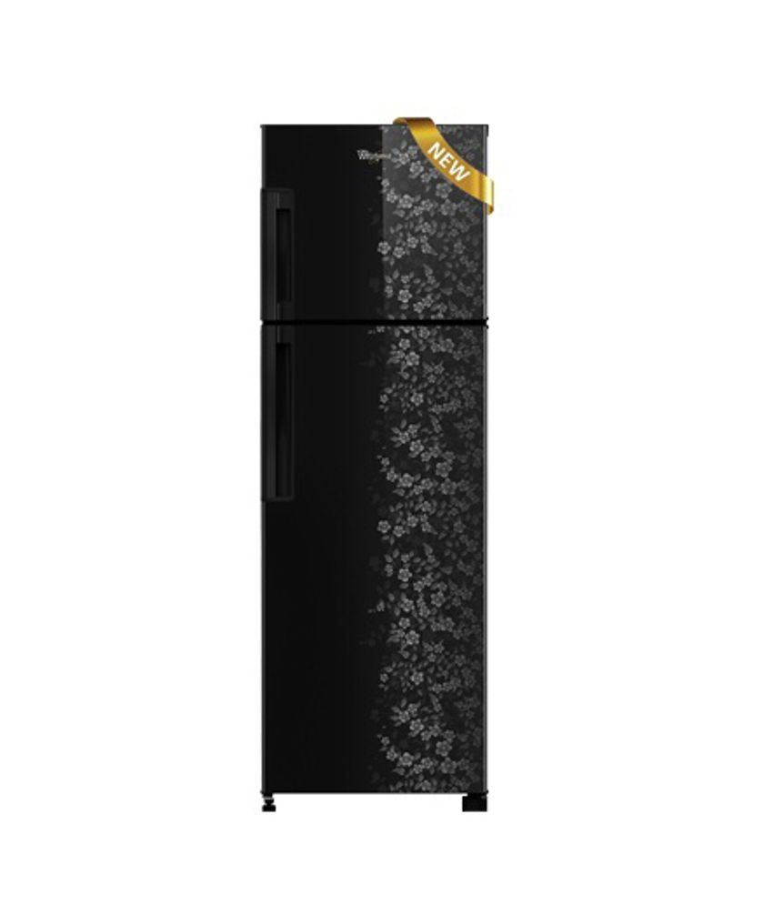 Whirlpool 242 Ltr Double Door Frost Free Neo Ic 255 Royal