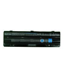 Dell Xps L401X, Xps L501X, Xps L701X, Xps L502X, Xps L702X Original Laptop Battery Of The Model Jwphf, W3Y7C With 4840 Mah