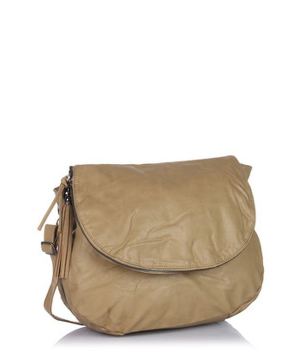Kiara 10557-Camel Cross Body Sling Bag - Buy Kiara 10557-Camel Cross Body  Sling Bag Online at Best Prices in India on Snapdeal 198b99990045d