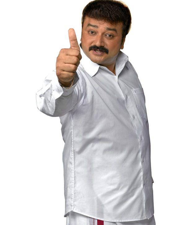 5e6017dd Ramraj Smart White Cotton Full Sleeve Shirt - Buy Ramraj Smart White ...