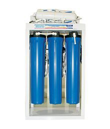Kent Elite II RO Water Purifier
