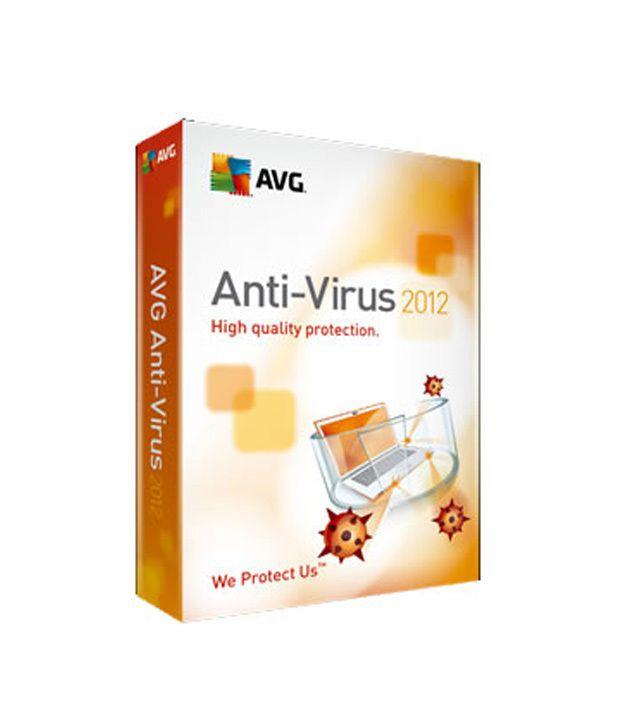 how to buy antivirus online