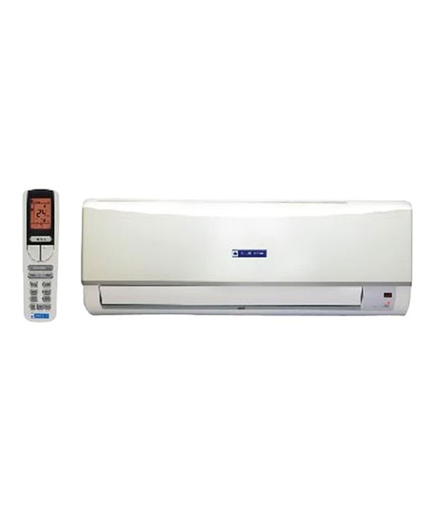 Blue Star CNHW12SBF 1.0 Ton Split Air Conditioner