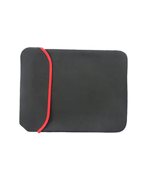Clublaptop Reversible 14.1 inch Laptop Sleeve