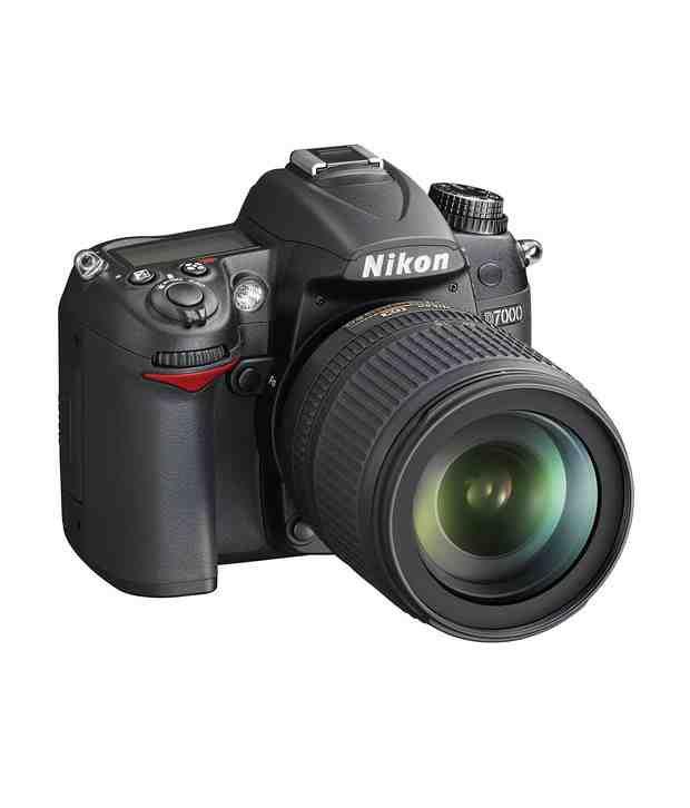 Nikon Dslr Camera Olx Delhi