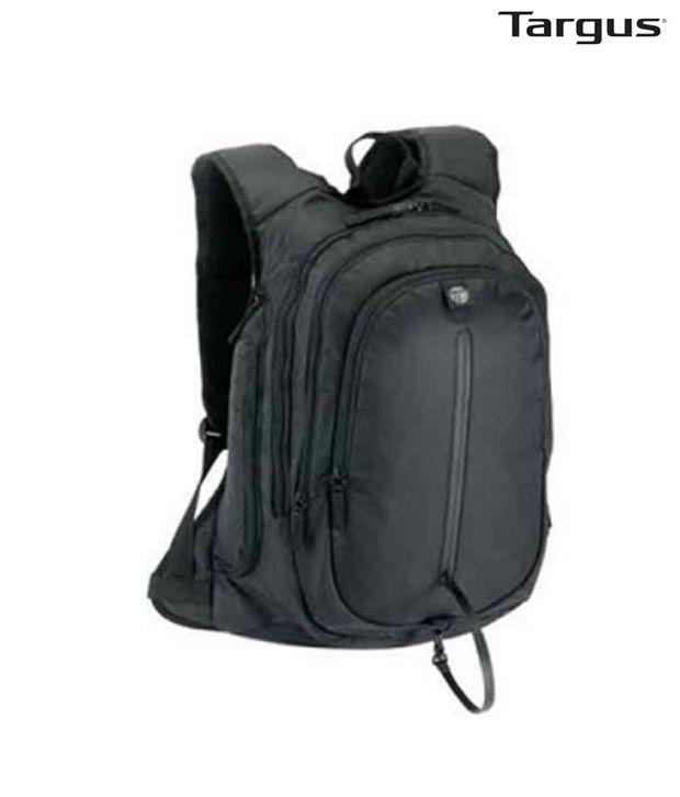 Samsung Laptop Backpack – TrendBackpack