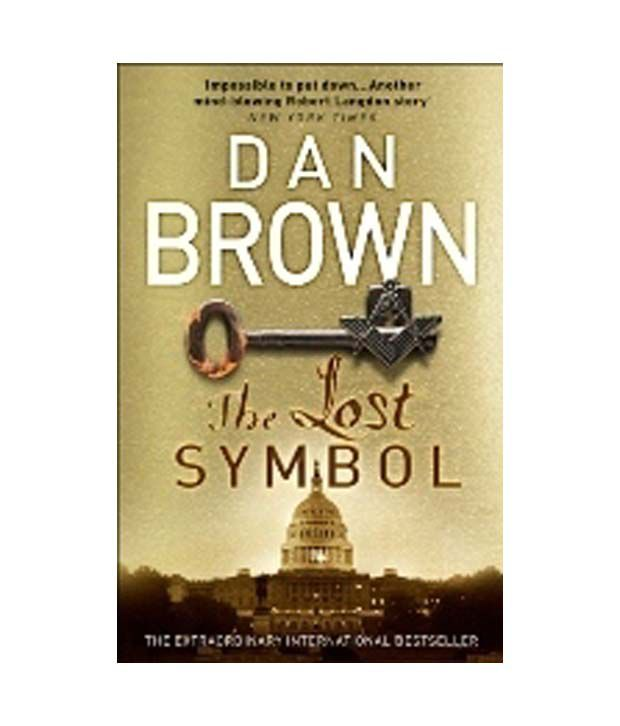 Dan Brown The Lost Symbol Free Download Gallery Meaning Of This Symbol