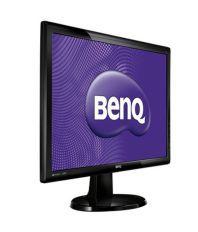 BenQ GW2255HM 54.61 cm (21.5) Monitor