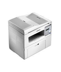 Samsung - SCX 4521NS Multifunction Laser Printer