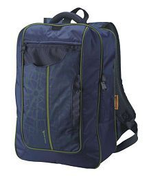 Fastrack Bags   Luggage  Buy Fastrack Bags   Luggage Online at Best ... c0894d0b8a80c