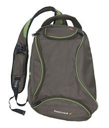 f1bb249206 Fastrack Bags   Luggage  Buy Fastrack Bags   Luggage Online at Best ...