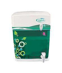 Zero B 6 Ltr Emerald RO Water Purifier