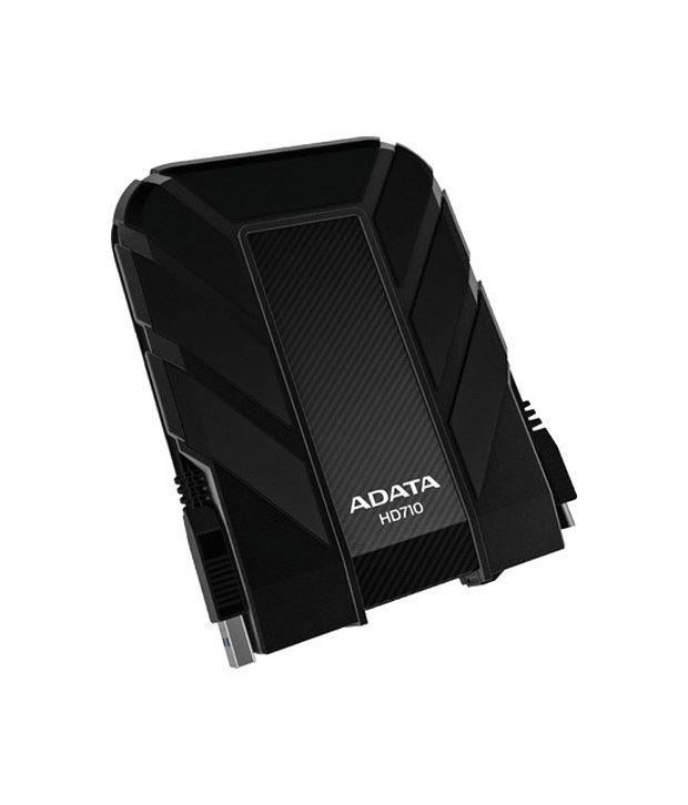 ADATA HD710 6.35 cm (2.5) 1 TB Hard Disk