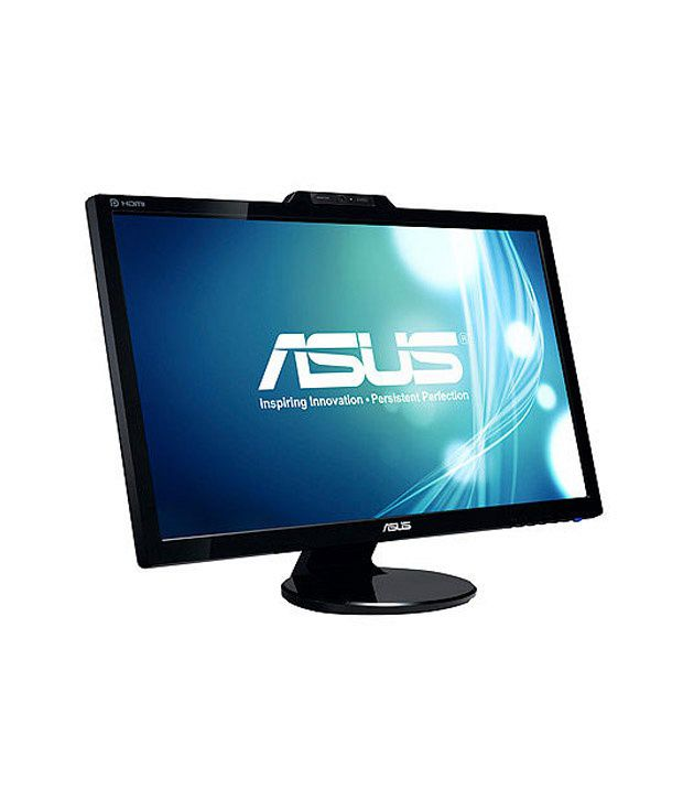 Asus VK278Q 27 inch Monitor