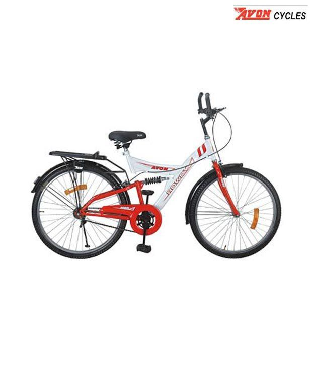 Best Hybrid Bicycle Available In India on electric powered bicycles