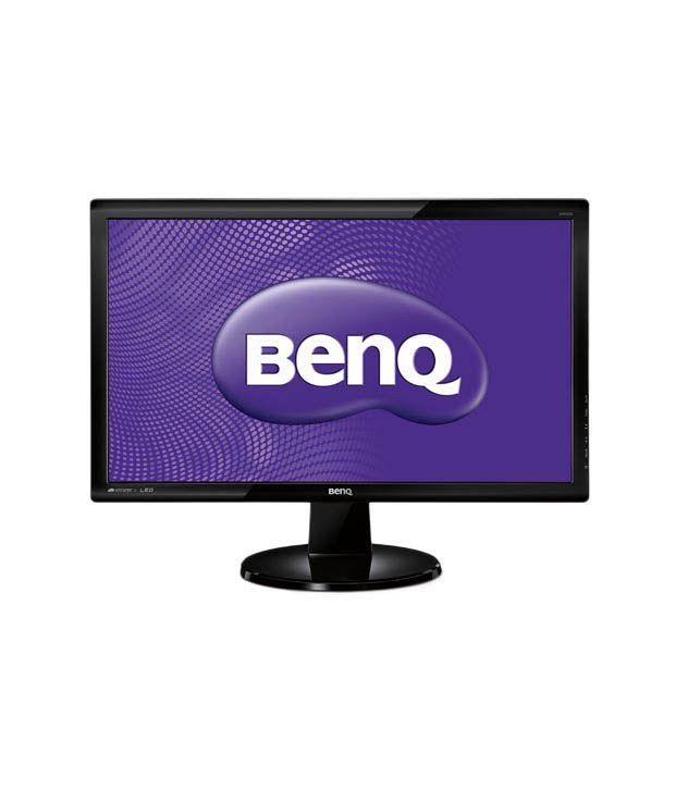 BenQ 21.5 inch LED - GW2250HM Monitor