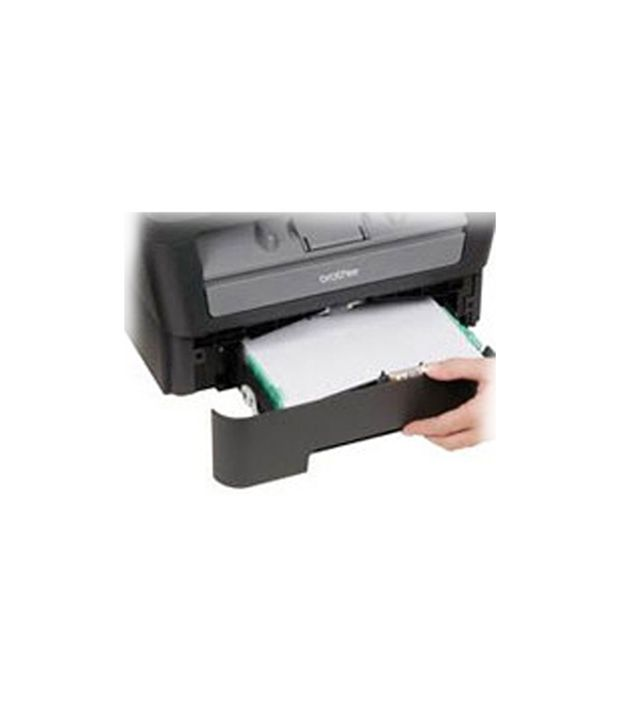 Brother DCP-7060DR Printer Drivers (2019)