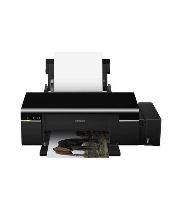 Epson-L800-Single-Function-Printer