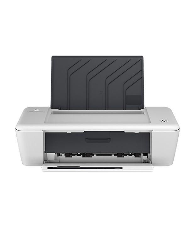 Hp Deskjet 1010 Printer Buy Hp Deskjet 1010 Printer