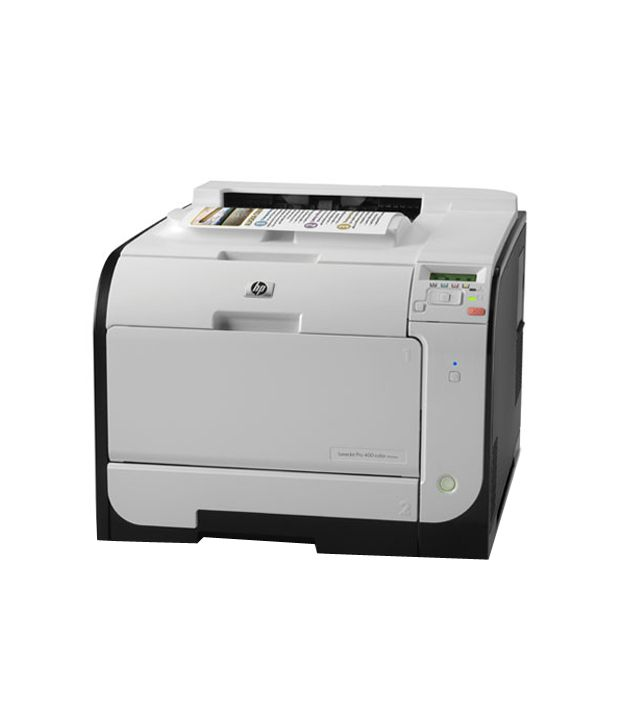 HP LASERJET M410 TREIBER WINDOWS 7