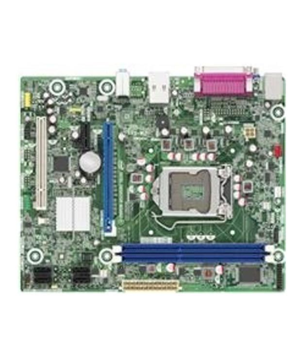 INTEL DH61ZE DESKTOP BOARD DRIVER FOR MAC