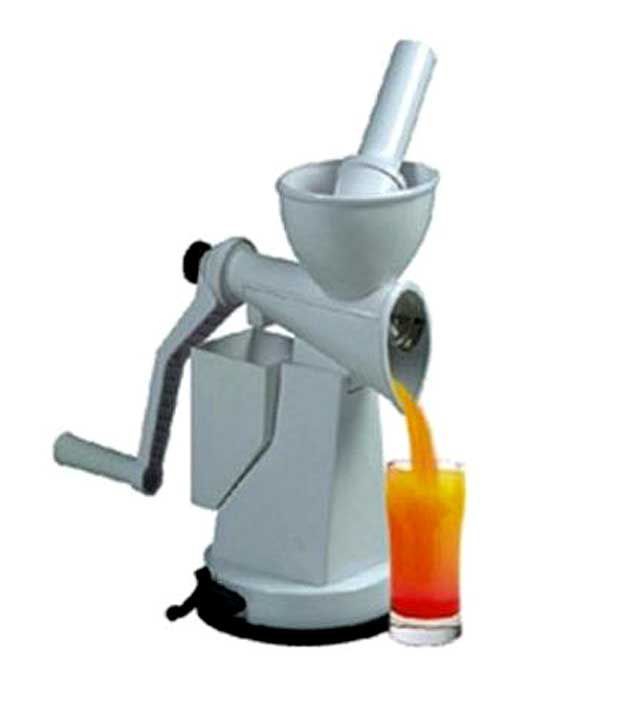 the most popular juicer in the world