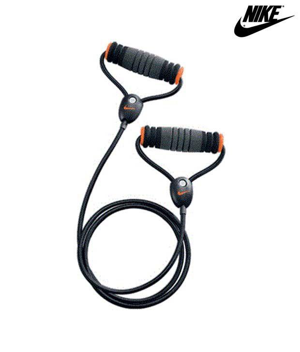 Nike Long Length Resistance Band Medium Resistance: Buy