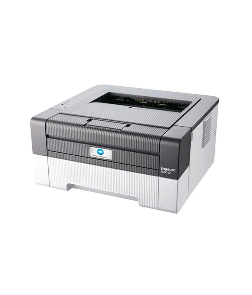 best home printer for printing wedding invitations%0A Pagepro     W Printer Pagepro     W Printer
