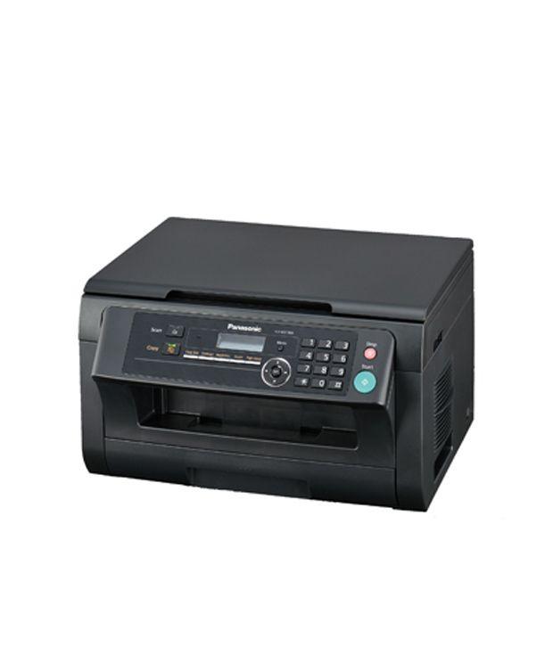 imprimante panasonic kx-mb1900