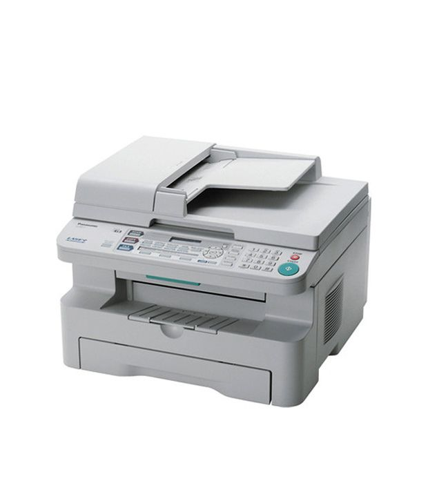 Panasonic kx-mb772cx driver printer download | download dprinter.