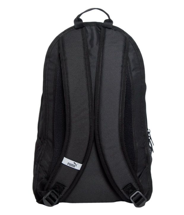 ... Puma Black Ferrari Replica Backpack 225d81565d