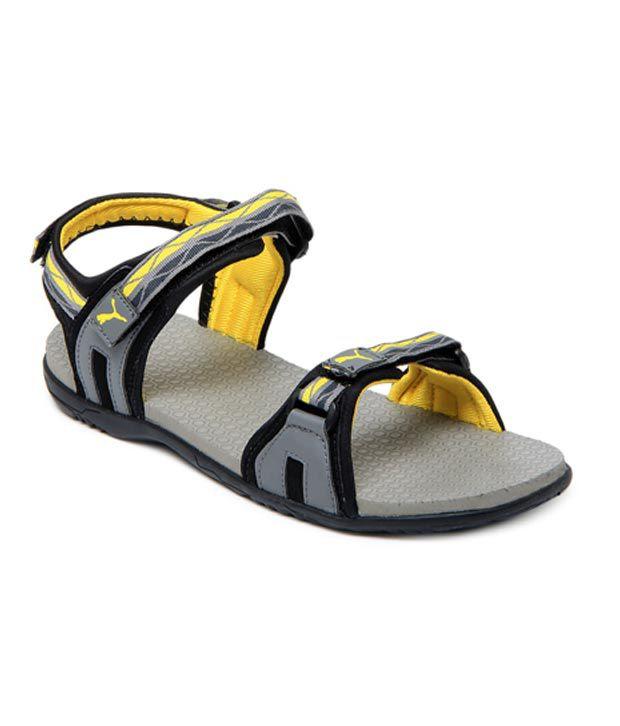 buy puma sandals