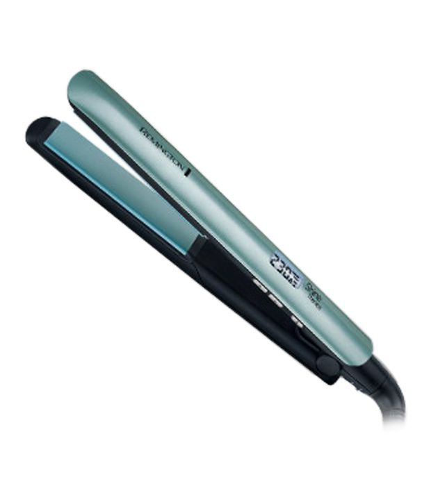 Image Result For Remington Shine Therapy Hair Straightener S With