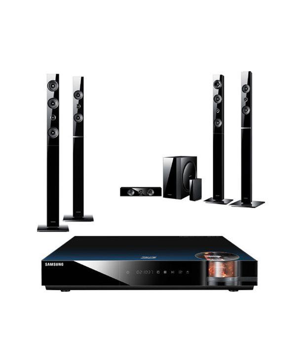 home theater samsung wireless. samsung ht-e6750w 7.1 home theatre system theater wireless t