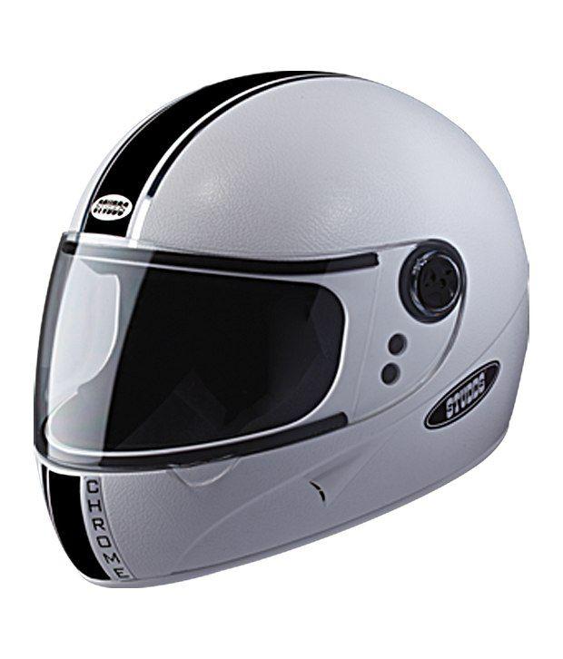 Full Face Helmets  Dunbar Cycles  DUNBAR CYCLES