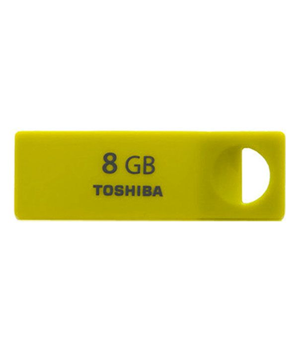 how to copy to a toshia drive