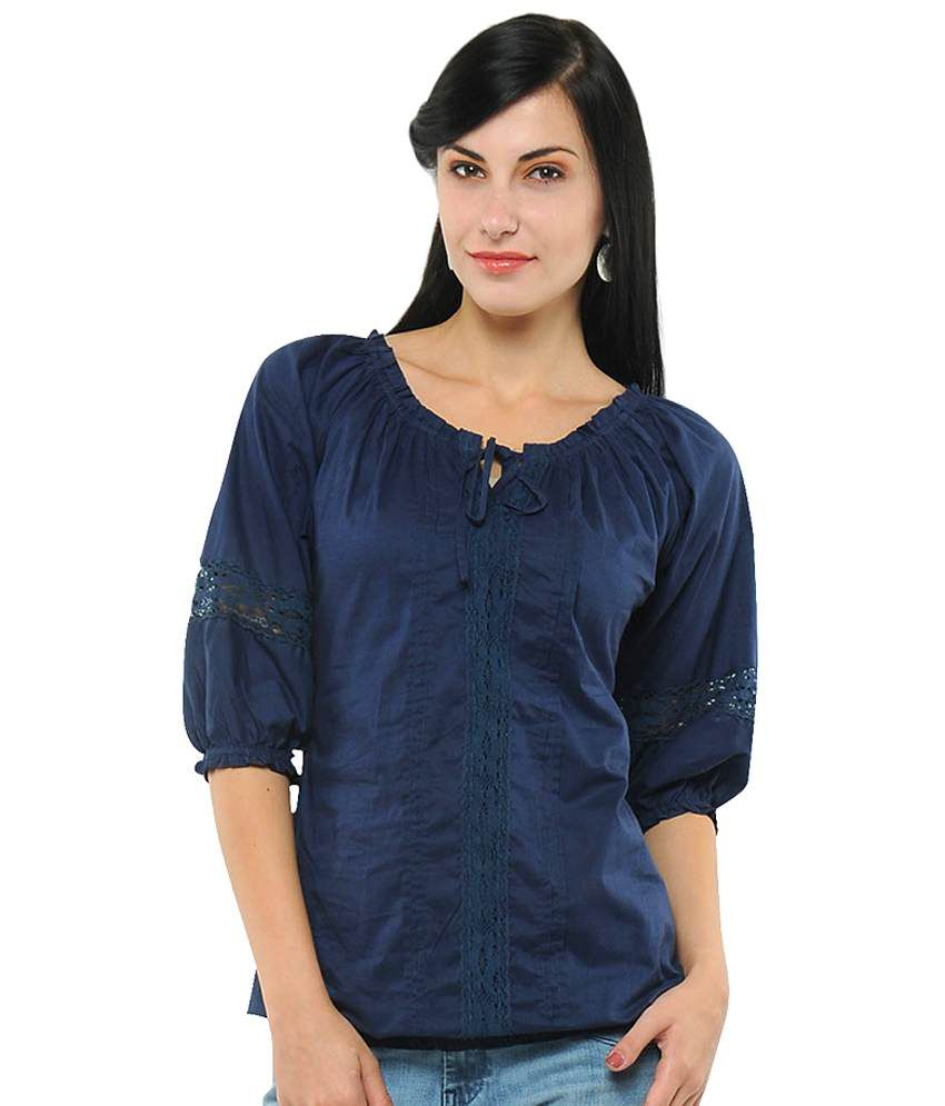 Online shopping for Clothing & Accessories from a great selection of Blouses, Button-Down Shirts & more at everyday low prices.