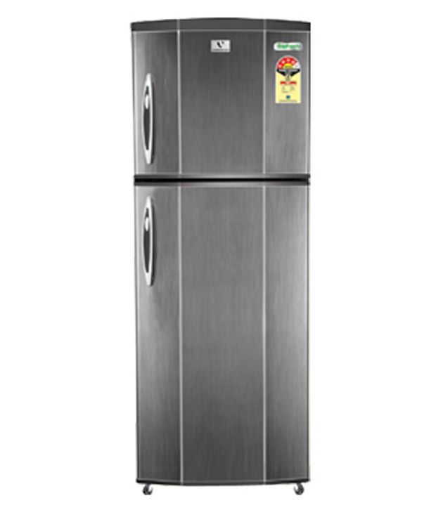 Videocon 245ltr vap254 double door refrigerator grey price in india videocon 245ltr vap254 double door refrigerator grey asfbconference2016 Choice Image