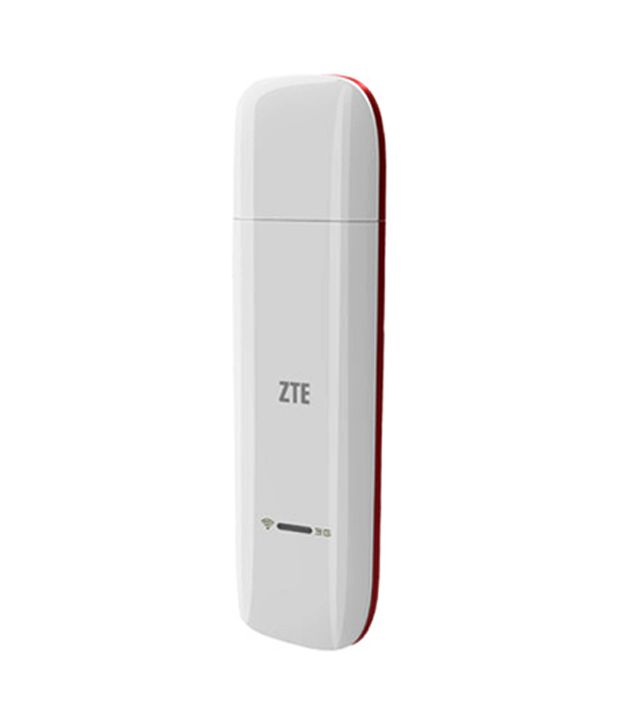ZTE Wingle 3G/2G Modem WIFI USB Stick (AW3632)