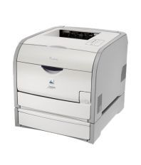 Canon LBP 7200 CDN Mid Level Colour Printer