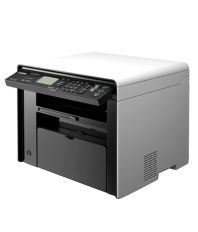 Canon Lasershot Mono MFC Printer-MF 4820 D